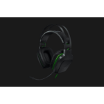 Razer Electra V2 headset Binaural Head-band Black