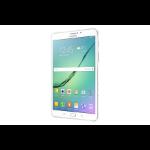 Samsung Galaxy Tab S2 SM-T819N 32GB 3G 4G White tablet