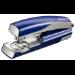 Leitz NeXXt 5562 Blue,Silver stapler