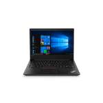 "Lenovo ThinkPad E480 Black Notebook 35.6 cm (14"") 1920 x 1080 pixels 1.80 GHz 8th gen Intel® Core™ i7 i7-8550U"
