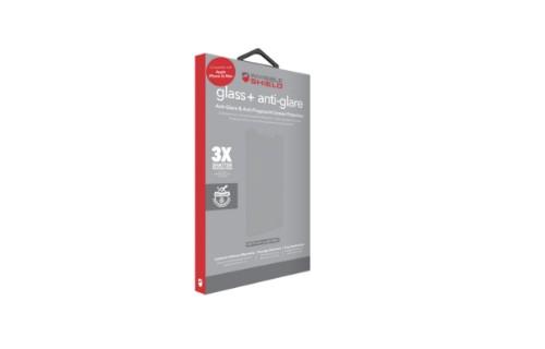 InvisibleShield Glass+ Anti Glare Anti-glare screen protector Mobile phone/Smartphone Apple 1 pc(s)