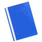 Q-CONNECT KF01454 folder Blue