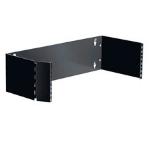 Black Box JPM080-R4 patch panel accessory