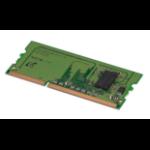 Samsung ML-MEM370 printer memory 512 MB DRAM