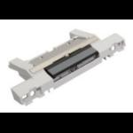 Canon RM1-1922-000 Laser/LED printer Separation pad