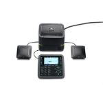 Revolabs 10-FLXUC1500 IP conference phone conference phone