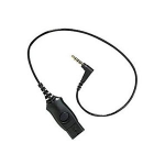 Plantronics 38541-04 headphone/headset accessory