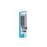 Digitus DB-340419-002-S video converter