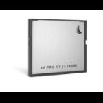 Angelbird Technologies AV PRO CF memory card 128 GB CFast 2.0