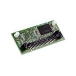 Lexmark MS810de IPDS Card tarjeta y adaptador de interfaz PCI Interno