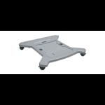 Lexmark 47B0114 Grey printer cabinet/stand