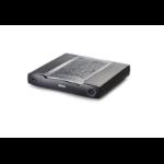 Barco R9861521EU sistema de presentación inalámbrico Escritorio HDMI