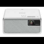 Epson EF-100W beamer/projector