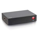C2G 41395 video splitter HDMI 4x HDMI
