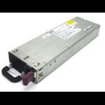 Hewlett Packard Enterprise 412211-001 power supply unit