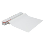 "Canon 2346C002 plotter paper 42"" (106.7 cm) 480.3"" (12.2 m)"