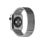 Apple 38mm Link Bracelet - Watch