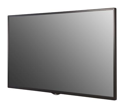 LG 43SE3KB public display