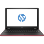 HP Notebook - 15-bs090na