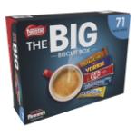 Nestle Big Biscuit Box Pk71 12391006
