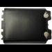 Zebra WA3015-G2 accesorio para lector de código de barras