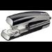 Leitz NeXXt 5562 Black,Silver stapler