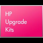 HP DVI-naar-VGA conversiekit
