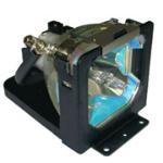 Sanyo PLC-XU45 projector lamp 200 W UHP