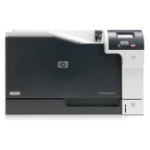 HP Color LaserJet Professional CP5225dn Refurbished Printer