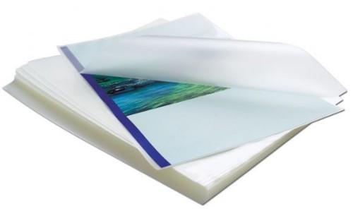 Fellowes 5452103 A4 100pc(s) lamination film