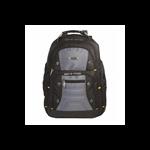 Targus 40.6cm / 16 inch Drifter™ Backpack