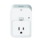 D-Link Wi-Fi SmartPlug
