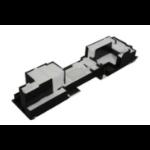 Epson 1497335 Inkjet printer Tray