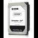 HGST Ultrastar He12 12000GB Serial ATA internal hard drive