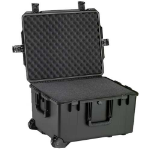 Peli IM2750 equipment case Trolley case Black