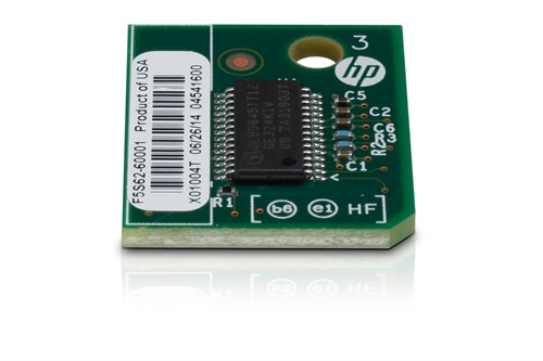HP Trusted Platform Module Accessory