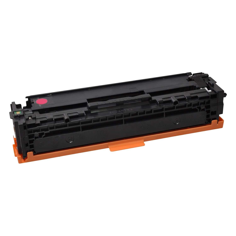 V7 Láser de tóner para ciertas impresoras Canon 6270B002