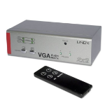 Lindy 32577 video splitter VGA 2x VGA