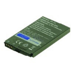 2-Power PDA0099A rechargeable battery