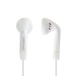 Koss KE5 Headphones In-ear White