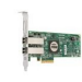 IBM Emulex 4 GB FC HBA PCI-Express Controller Dual Port