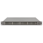 Cisco Meraki GS110 Managed Gigabit Ethernet (10/100/1000) Grau 1U