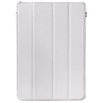 "Decoded Slim Cover 9.7"" Folio White"
