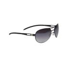 Gunnar Optiks Titan Gradient Grey Onyx Advanced Outdoor Eyewear