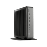 HP t620 PLUS 2GHz GX-420CA 2040g Black