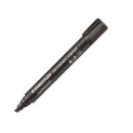 Staedtler 350-9 Black 1pc(s) permanent marker