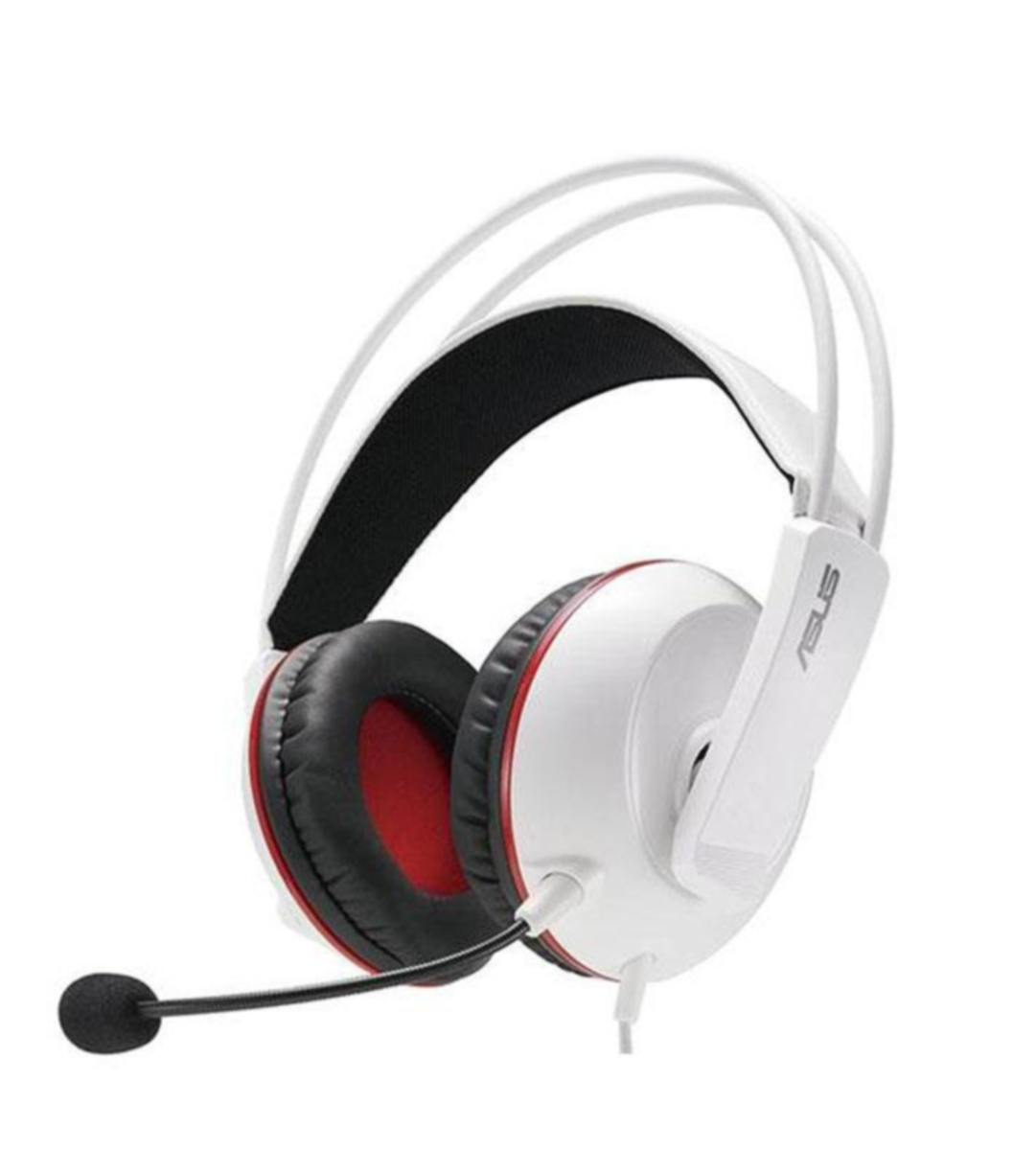Cerberus Arctic Edition Gaming Headset