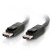 C2G 7.0m DisplayPort M/M