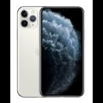 Apple iPhone 11 Pro 14,7 cm (5.8 Zoll) 256 GB Dual-SIM Silber