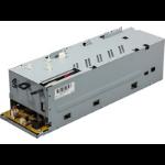 HP Power Supply HP Color LJ 9500